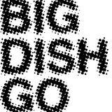 Big Dish Go Summer Sampler