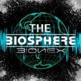 BIONEX-liveset-11-06-19-mnmlstn