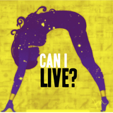 Miseducation of Lov Katarina: Can I Live?