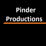 Welcome to the Pinder Productions Podcast