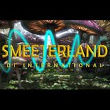 Live Set 03.05.2015 SMEETERLAND DJane Vero Live in the Mix