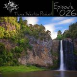 Peter Sole pres. Trance Selection Podcast 026
