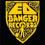 Busy P, Cassius and Para One (Ed Banger Records Special) Essential Mix 17/10/2015