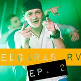 Edgaras RV. - EP. 2