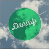 Zaath - Daainty