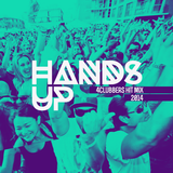 4Clubbers Hit Mix Hands Up (2014)