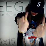 EEG Mar Menor 3x15