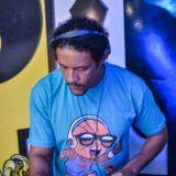 Dj Nino Leal Set Mix (All) Hip Hop,Funk,Trap & Rap