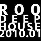 2010.01 Mix