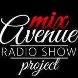 GREEK MIX SHOW VOL 108 BY DJ ANDREAS