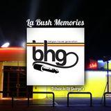 La Bush memories (a tribute to DJ George's)