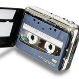 Grundfunk 554 mixtape