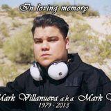Ghettomania Special MIX MARK V & POOGIE BEAR - DJ MANATANE PLAYING 04/10/2013 Radio Galaxie