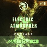 Electric Atmosphere 19