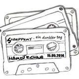 Shaeppert  - Ein dunkler tag_15.05.2014