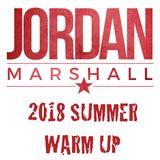 Jordan Marshall   Xplosive Entertainment   MDW 2018 Mix