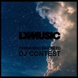 Fernando Barreto - LXM DJ Contest