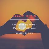 Andrew Prylam - Trance Mix 5 (vol.18 - 003) [06/11\18]