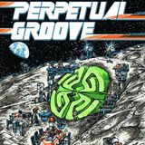 Perpetual Groove - Culture Room - Fort Lauderdale, FL - 2018-6-9