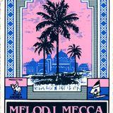 Melody Mecca - DJ Pery n.7 Agosto 1981