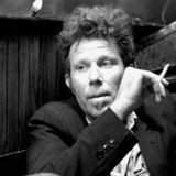 Tom Waits Special