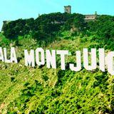 Montjuic Beats