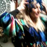 Sophie Lloyd Carnival 2011 live mix.