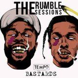 Rumble sessions - The Bastards - Da Tempo