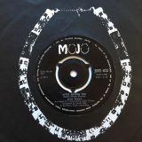 MOJO WORKING  (The Mojo Label 1971-1973)