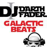 Mixes - Galactic Beats