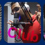 RadioEco Club Chart - Terza Puntata - 17/10/2011