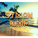 Symon Jump - Ready To Jump! EP #008 | SUMMER EDITION 2014 (The Best of The Best) |