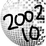 #djdAx 2002-10