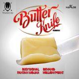 "Mr. Bruckshut - ""Butter Knife Riddim (2014) Mix"""