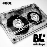 Mixtape #001 | Disco | 70's