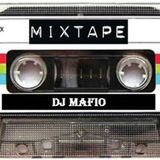 DJ MAFIO MIXTAPE 18.04.14  PT1
