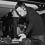 Ian L January Guest Mix For DJ Jon Lockley Podcast