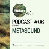 BTS/Podcast #06 - Metasound