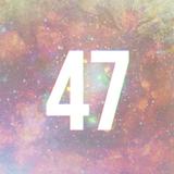 Glacial Radio - Episode #47