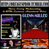 CAFE ENIGMA-GLENN MILLER