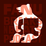 Fanu presents Breaks 'n' Beats Podcast # 4
