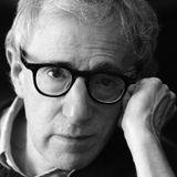 Woody Allen y su cine 1