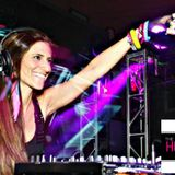 The Hot List With Aruna Episode 023 by I ♥ Trance House music