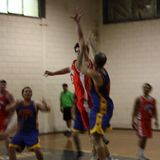 Flora MADNESS, Wednesday Riddle and local Esperance BASKETBALL FINALS!