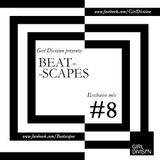 BEATSCAPES for Girl Division