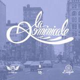 La Dominicale - Radio Meuh #13