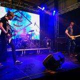 Irgendwas mit Bands: In der Trinkhalle mit Great Escapes