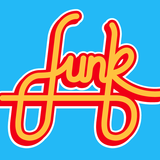 A Funk Above the Rest  Saturday the 1st of December 2018