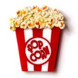 Dj Josel- Techno Pop Corn (Gershon Kingsley)