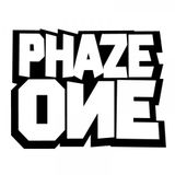 FUZION DJ - PHAZE ONE (D&B)
